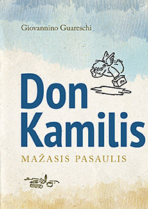 don kamilis1 virselis